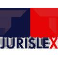 LOGO-JURISLEX2