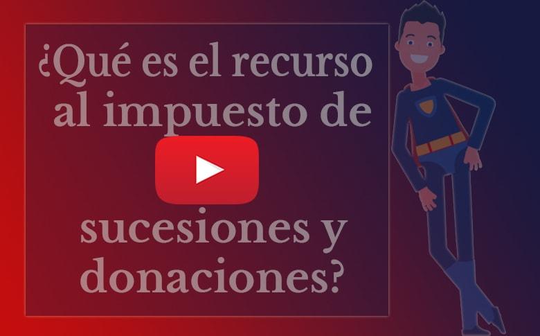 video2-2-min