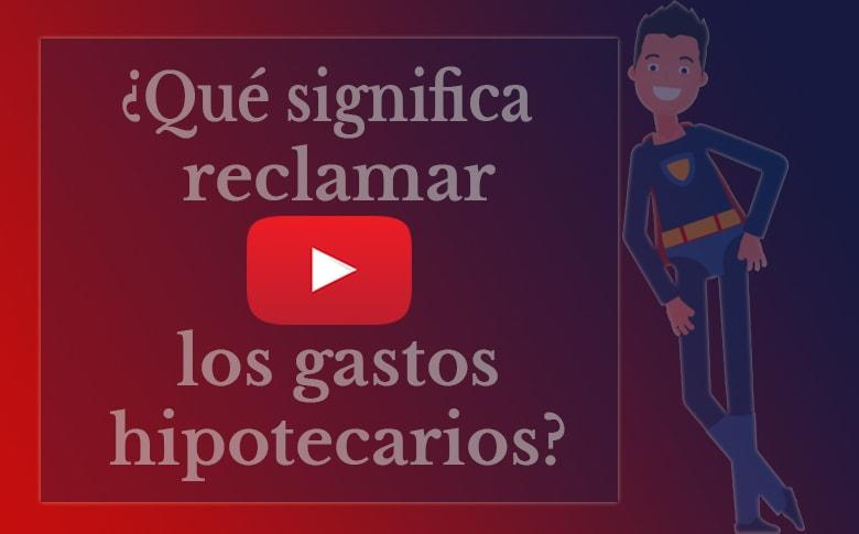 video4-4-min