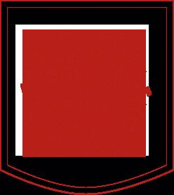 programa-actuacion-urbanistica-integrada-x2