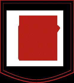 recursos-pliegos-clausulas-contratos-publicos-x2