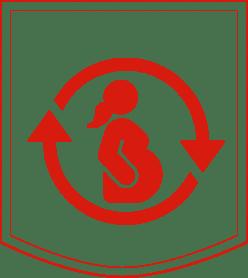 recurso-maternidad-irpf-min