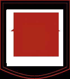 reclamar-expropiacion-icono